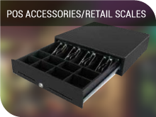 POS Accessories